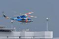 Niigata Police JA01NP Bell-412EP KIJ.jpg