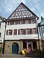 Niklastorstraße 7 Marbach am Neckar 1.JPG