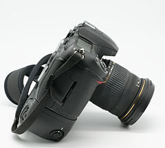 Nikon D200 with Sigma 18-50 f2.8 and grip MB-D200 n03.jpg