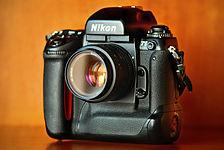 Nikon F5.jpg
