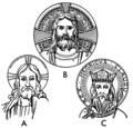Nimbus - Symbols (PSF).png