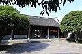Ningbo Tianyige 2013.07.28 08-29-32.jpg