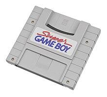 Super Nintendo Entertainment System - Wikipedia
