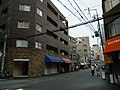 Nipponbashi - panoramio (11).jpg