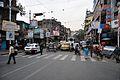 Nirmal Chandra Dey Street - Bowbazar Crossing - Kolkata 2015-02-07 2122.JPG