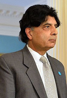 Nisar Ali Khan 1.jpeg