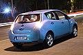 Nissan Leaf 2012 4 Latvia.jpg