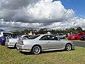 Nissan Skyline GT-R (38497139390).jpg