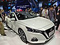 Nissan Teana IV (Altima) 001.jpg