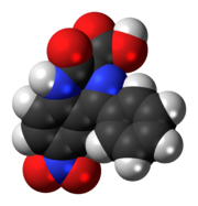 Nitrazepate-3D-spacefill.png