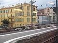 Niza, Francia - panoramio (11).jpg