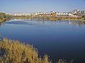 Nizhny Novgorod. Meshcherskoye Lake.jpg