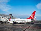Nizza-airfield-4081337.jpg