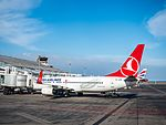 Nizza-airfield-4081337.jpg