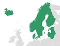 Nmr Nordic State.png