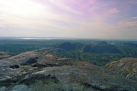 Nnenda Hill 8.jpg