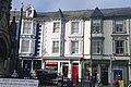 No.3 Heol Penrallt (The Principality, Maldwyn House).jpg