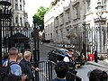 No 10 Downing Street (9680855546).jpg