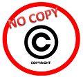 No copy.jpg