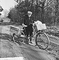 Nog een ouderwetse eierboer, H. Stigman uit Markelo, Bestanddeelnr 917-7028.jpg