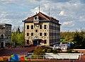 Noisiel Ancienne Chocolaterie Moulin Saulnier 02.jpg