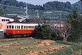 Nokami Electric Railway-01.jpg