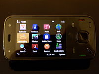 Nokia N86 8MP.JPG