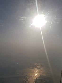 Noon sun.jpg