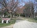Nopporo Kaison Green Space.jpg