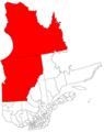 Nord-du-Québec.PNG