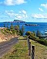 Norfolk Island Philip Island2.jpg
