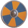 Normand shield.png