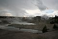 Norris Geyser Basin 4.jpg