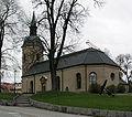 Norrtalje kyrka view01.jpg