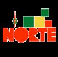 Norte.png