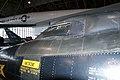 North American X-15A-2 LCockpit R&D NMUSAF 25Sep09 (14577449526).jpg