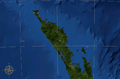 North Auckland Peninsula.png