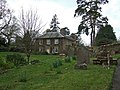 North Cheriton Manor - geograph.org.uk - 398392.jpg