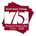North Idaho College 75.jpg