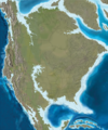 North america 65mya.png