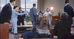 North by Northwest movie trailer screenshot (15).jpg