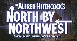 North by Northwest movie trailer screenshot (5).jpg