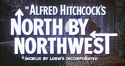 North by Northwest movie trailer screenshot (5).jpg