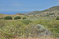 North coast of Crete with windfarm.jpg