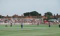 Northamptonshire vs Warwickshire 17.jpg