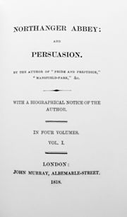 Northanger Abbey and Persuasion.jpg