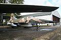 Northrop F-5E Tiger II 00878 (8274566598).jpg