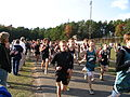 Northwood High School cross-country.jpg