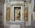 Nostra Signora del Sacro Cuore cappella San Giacomo Sangallo.jpg