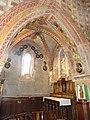 Notre-Dame de Cahuzac, Gimont 08.jpg